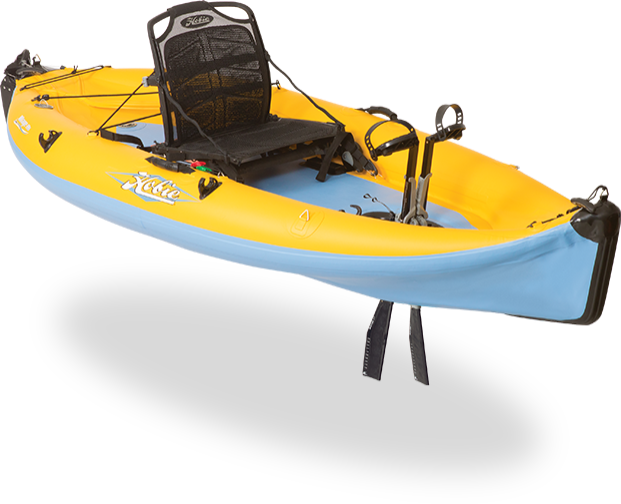 Inflatable Kayaks for Sale San Diego CA